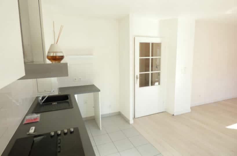 valerie immobilier alfortville - appartement 3 pièces 68.44 m² - annonce 2409 - photo Im04