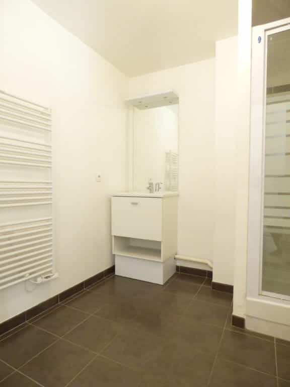 agence immobilière 94 - appartement 3 pièces 68.44 m² - annonce 2409 - photo Im05