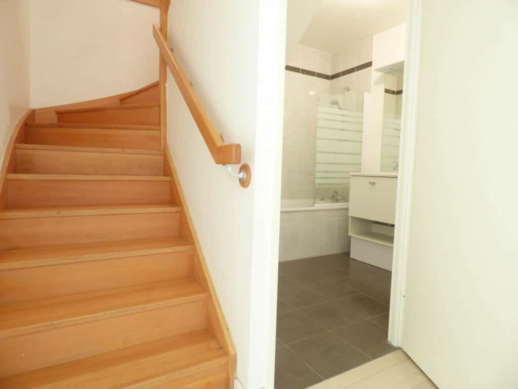 agence immobiliere alfortville - appartement 3 pièces 68.44 m² - annonce 2409 - photo Im06