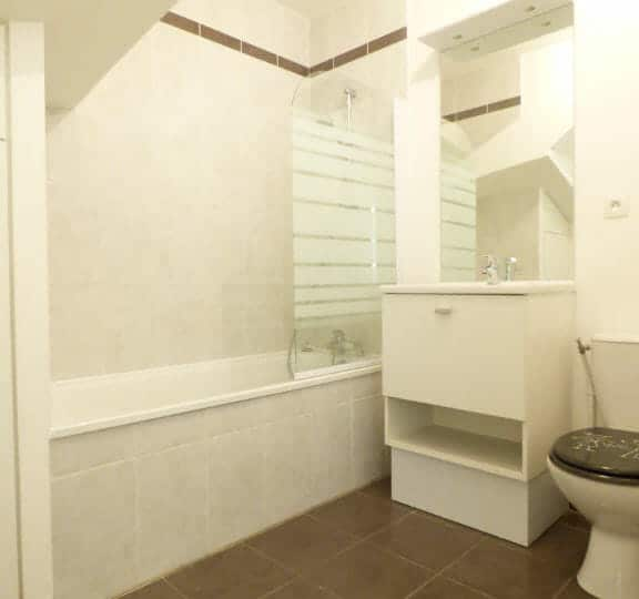 l'adresse valerie immobilier - appartement 3 pièces 68.44 m² - annonce 2409 - photo Im07