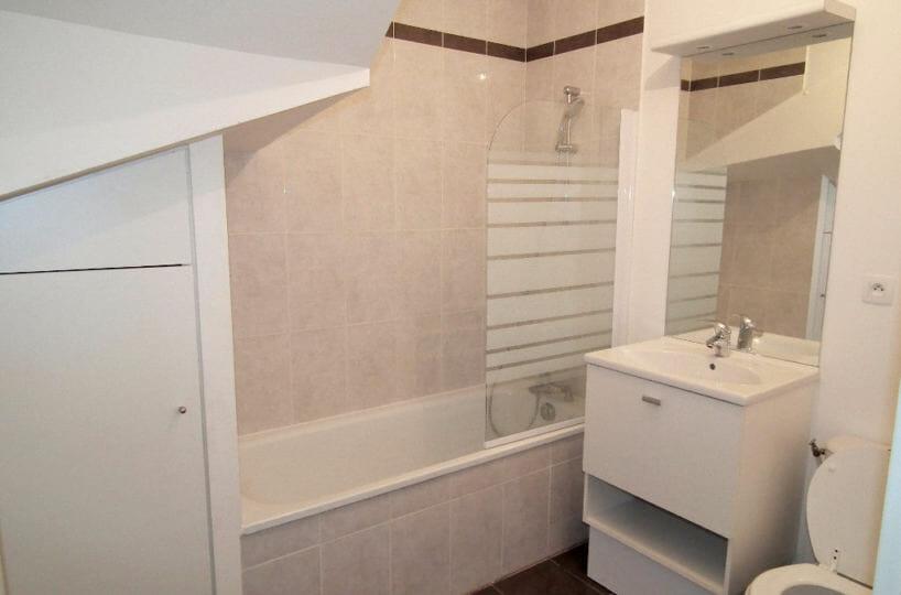 louer appartement alfortville - 3 pièces 68.44 m² - annonce 2409 - photo Im08 | agence valérie immobilier