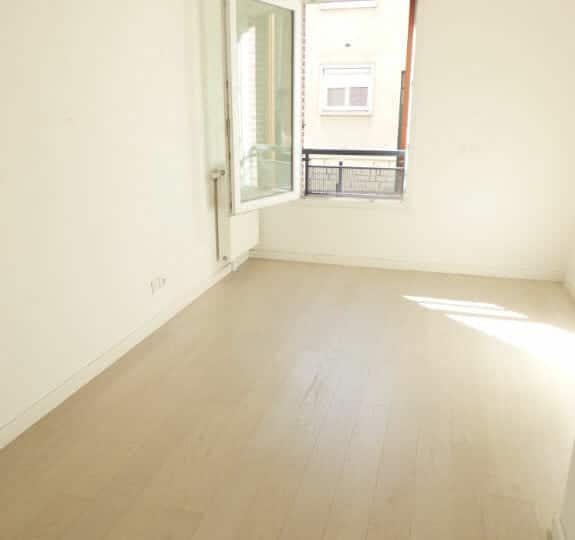 gestion locative alfortville - appartement 3 pièces 68.44 m² - annonce 2409 - photo Im09