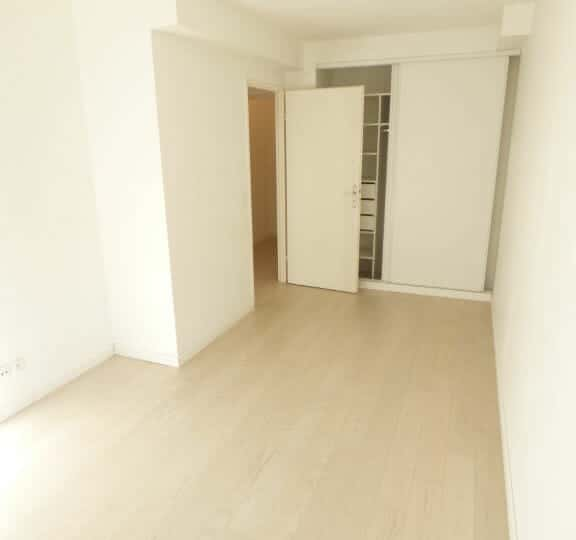 l'adresse valerie immobilier - appartement 3 pièces 68.44 m² - annonce 2409 - photo Im10
