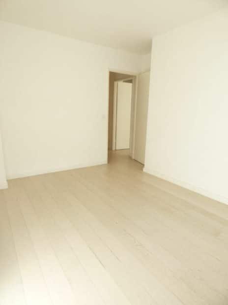 agence alfortville: 3 pièces 68 m², deuxième chambre lumineuse, fenêtres pvc double vitrages