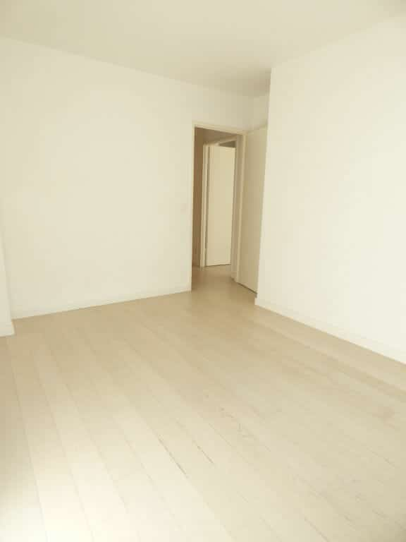 adresse valerie immobilier - appartement 3 pièces 68.44 m² - annonce 2409 - photo Im11