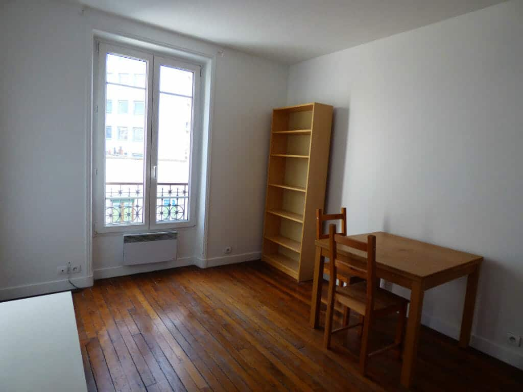 laforêt immobilier - appartement paris 2 pièce(s) 28.34 m² - annonce 2467 - photo Im03