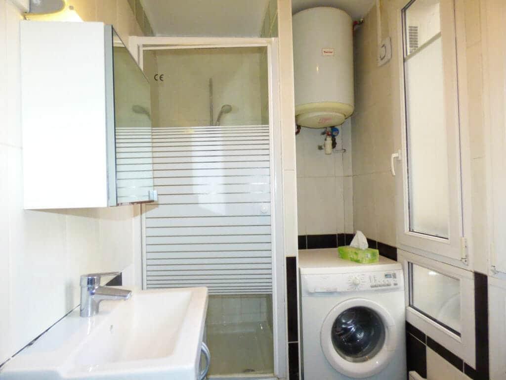agence immobilière 94 - appartement paris 2 pièce(s) 28.34 m² - annonce 2467 - photo Im06