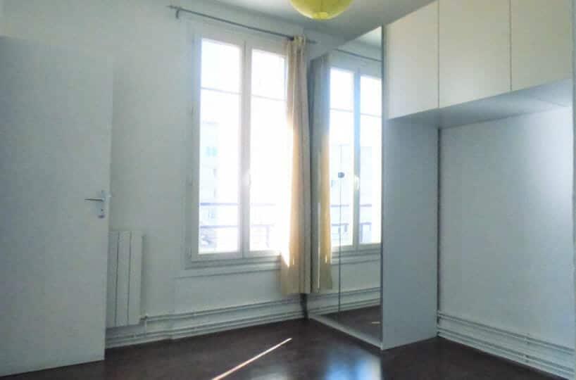 agence immobilière adresse - appartement 2 pièce(s) 31.12 m² - annonce 2474 - photo Im02