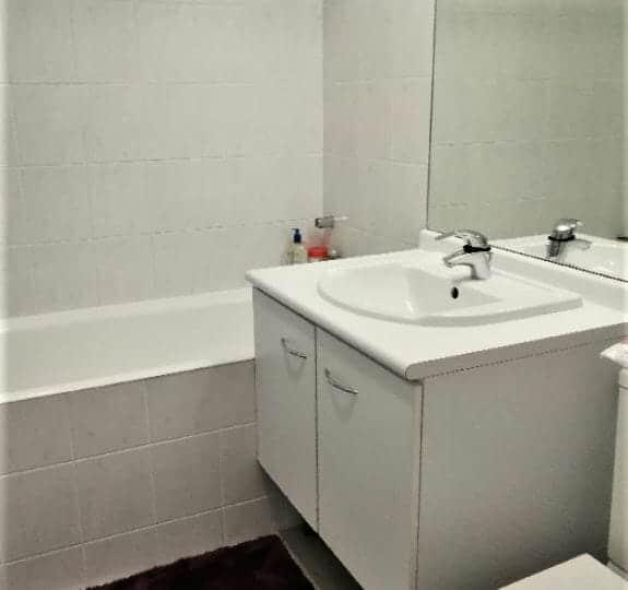 agence immobilière maisons-alfort - appartement 1 p.30.35 m² - annonce 2507 - photo Im03