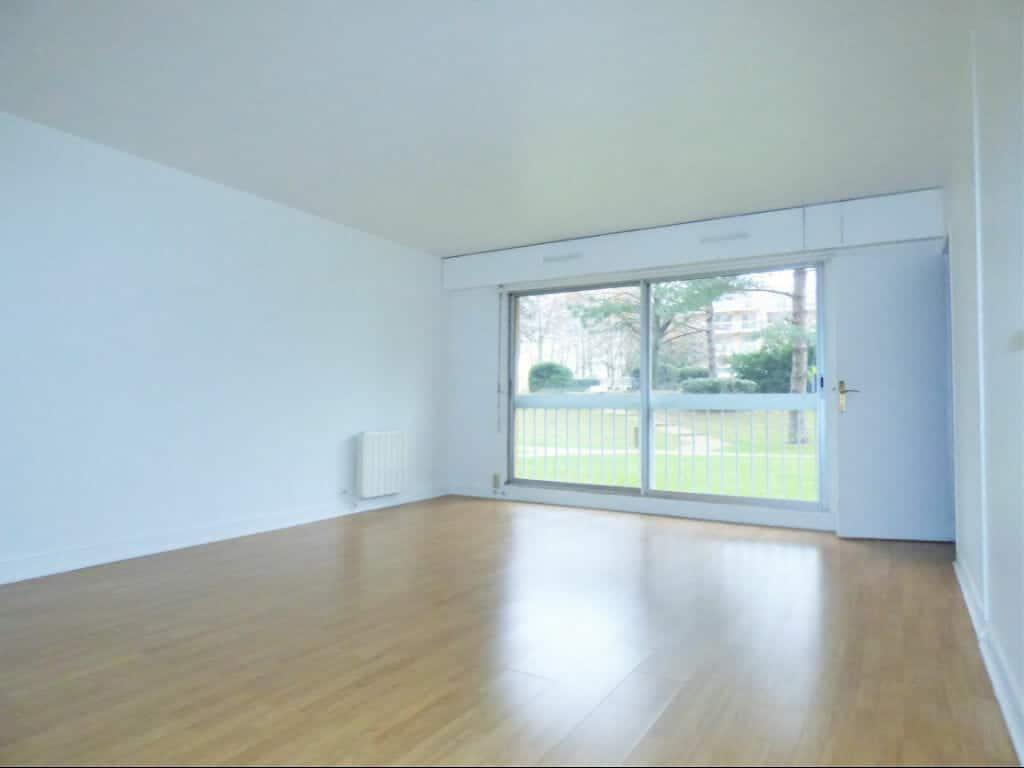 location studio maisons-alfort - appartement 1 pièce(s) 39.99 m² - annonce 2508 - photo Im01