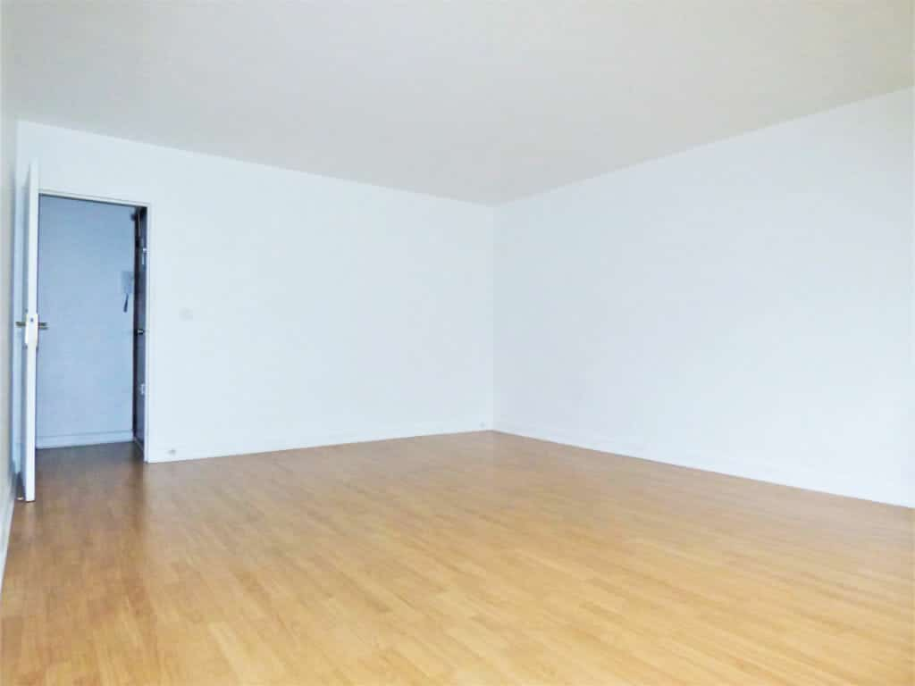 l'adresse valerie immobilier - appartement 1 pièce(s) 39.99 m² - annonce 2508 - photo Im02