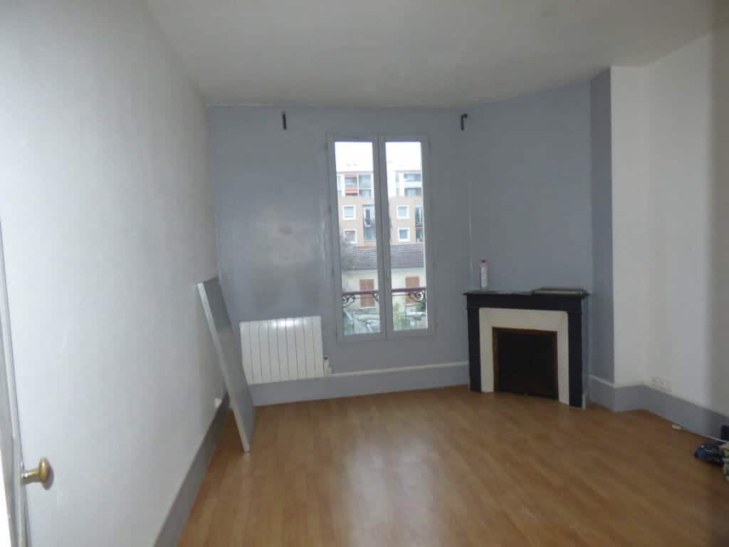 gestion locative alfortville - appartement - 2 pièce(s) - 34 m² - annonce 2511 - photo Im01