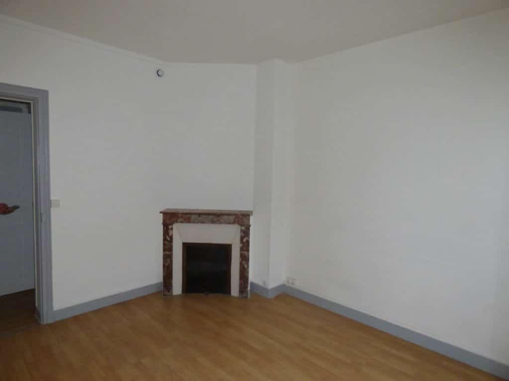 louer appartement alfortville - - 2 pièce(s) - 34 m² - annonce 2511 - photo Im02 | agence valérie immobilier