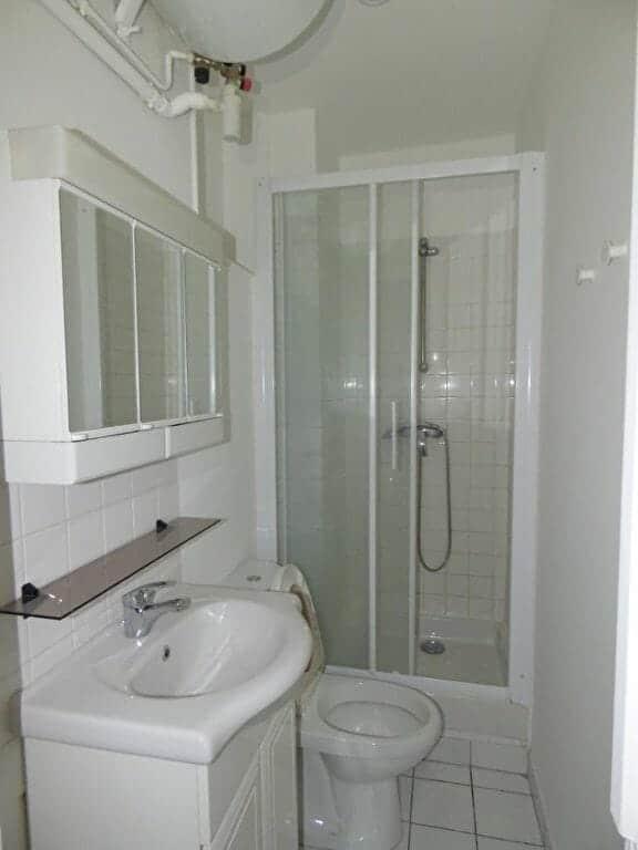 liste agence immobilière 94 - appartement - 2 pièce(s) - 34 m² - annonce 2511 - photo Im03