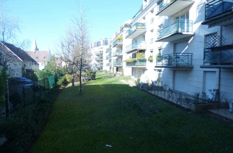 vente appartement maisons-alfort - centre 3 pièce(s) 82.03 m² - annonce 2601 - photo Im01