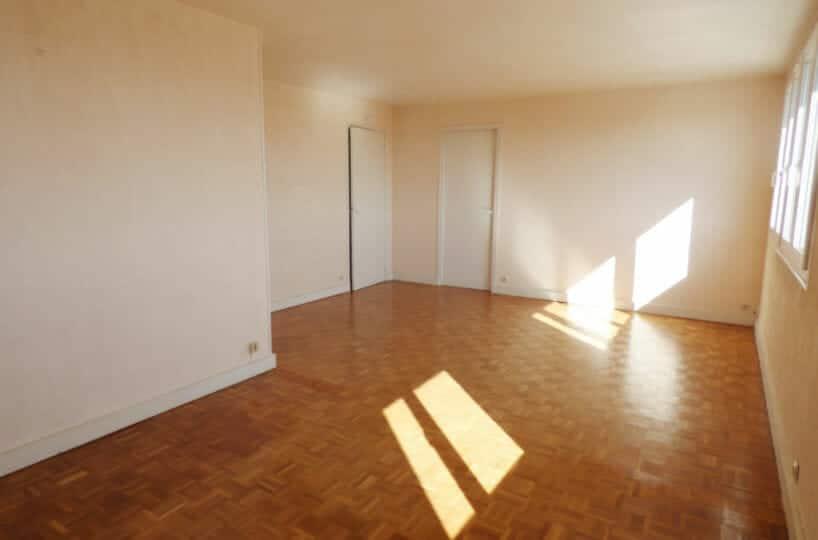 agence immobilière maisons-alfort - appartement 3 pièce(s) 63.02 m² - annonce 2611 - photo Im02