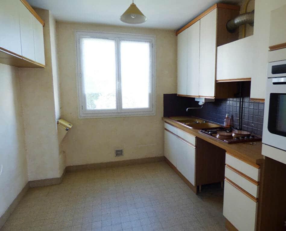 agence immobilière 94 - appartement 3 pièce(s) 63.02 m² - annonce 2611 - photo Im03