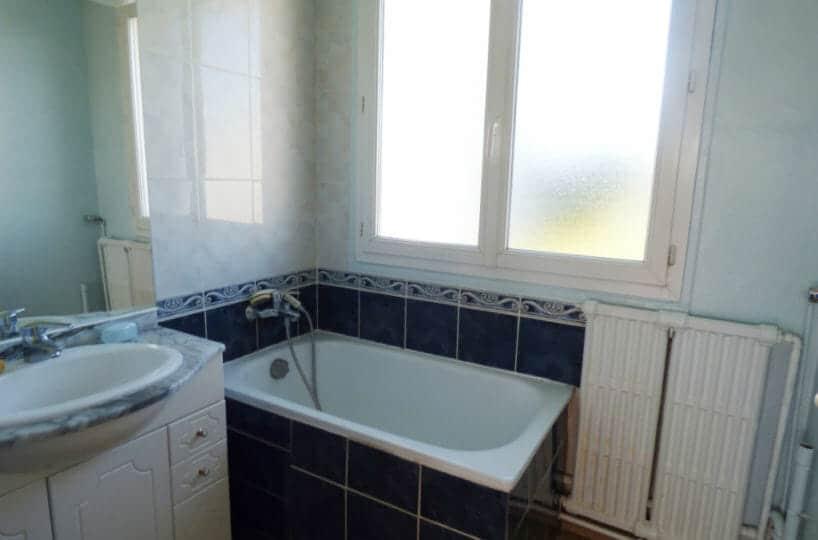 agence immobilière maisons-alfort - appartement 3 pièce(s) 63.02 m² - annonce 2611 - photo Im04