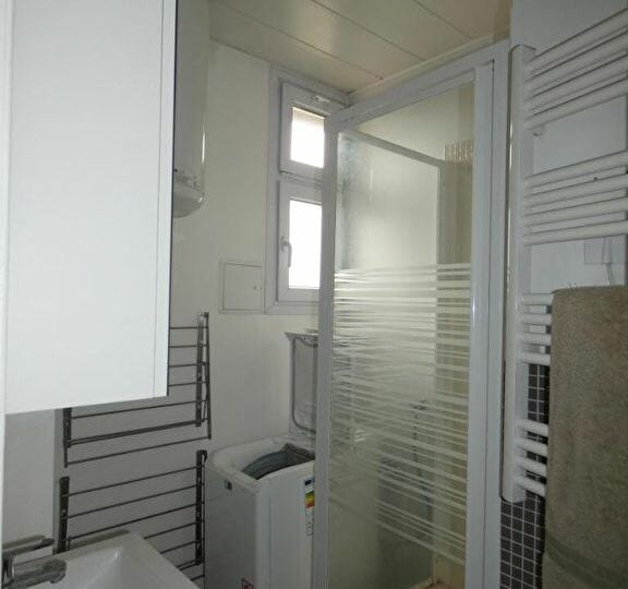 gestion locative alfortville - appartement 2p meublé 28.64 m² - annonce 2638 - photo Im04
