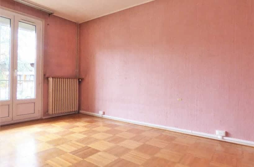 valerie immobilier - appartement vitry sur seine 3 pièce(s) 65.70 m² - annonce 2646 - photo Im05