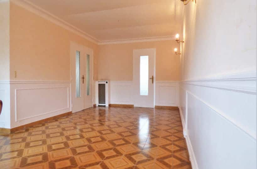 agence immobilière 94 - appartement vitry sur seine 3 pièce(s) 65.70 m² - annonce 2646 - photo Im06