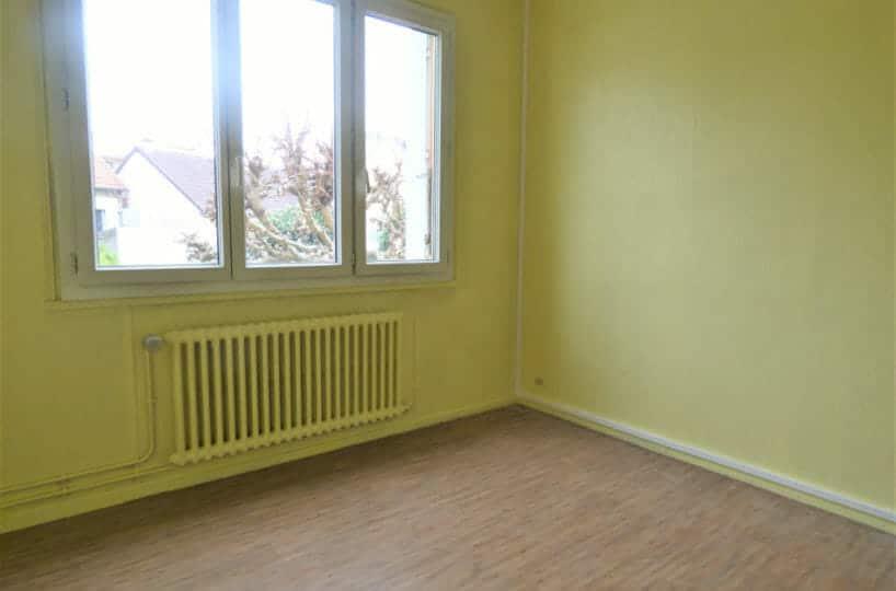 l'adresse valerie immobilier - appartement vitry sur seine 3 pièce(s) 65.70 m² - annonce 2646 - photo Im08