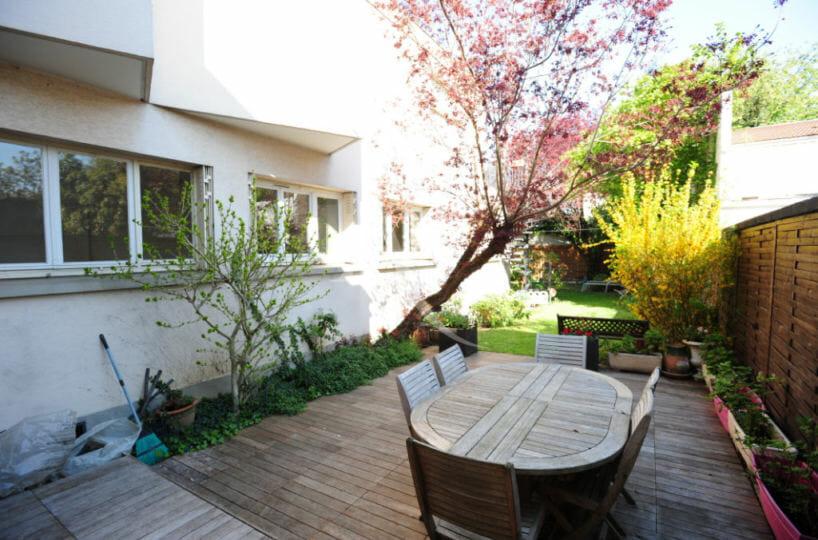 agence immobilière adresse - maison 8 pièce(s) 218 m² - annonce 2669 - photo Im02