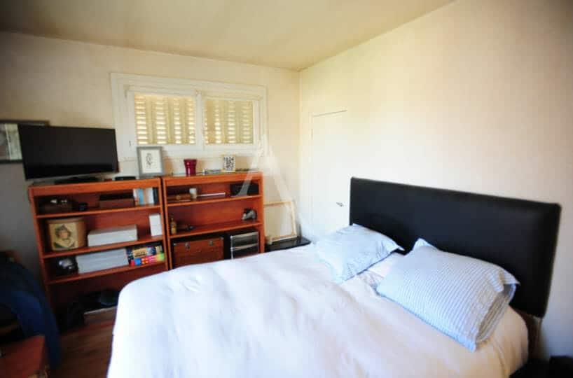 valerie immobilier alfortville - maison 8 pièce(s) 218 m² - annonce 2669 - photo Im05