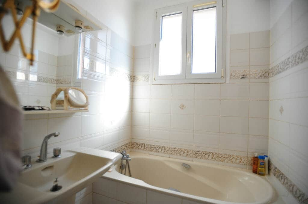 immo alfortville - maison 8 pièce(s) 218 m² - annonce 2669 - photo Im07 | agence valérie immobilier