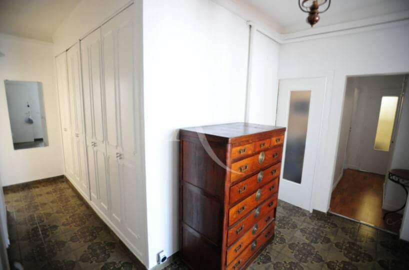 vente maison alfortville - 8 pièce(s) 218 m² - annonce 2669 - photo Im10 | agence valérie immobilier