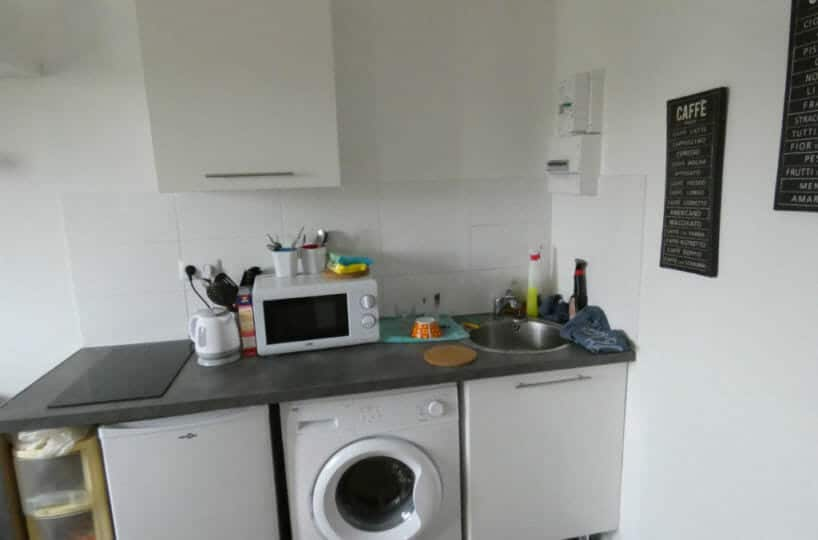 agence immobiliere maisons-alfort - appartement centre - studio - 15.82m² - annonce 2681 - photo Im03