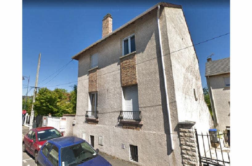 louer appartement à maisons-alfort - centre - studio - 15.82m² - annonce 2681 - photo Im05