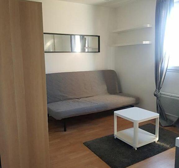agence immobilière maisons-alfort - appartement centre - studio - 15.04 m² - annonce 2717 - photo Im03