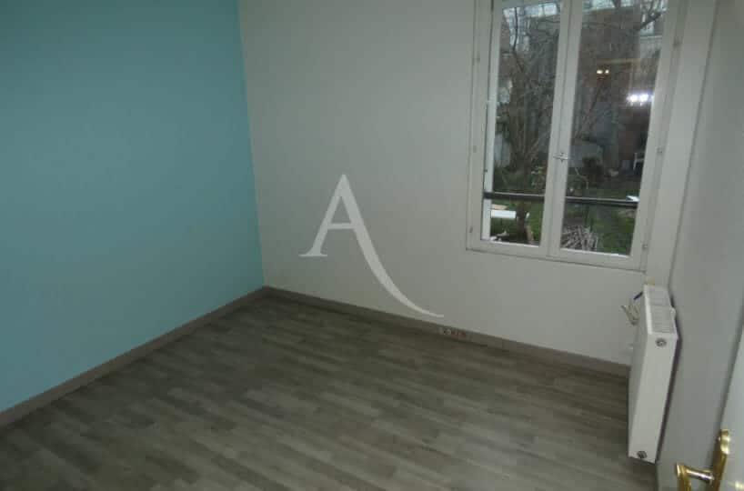 agence immobilière adresse - appartement 3 pièces 52 m² - annonce 2728 - photo Im02