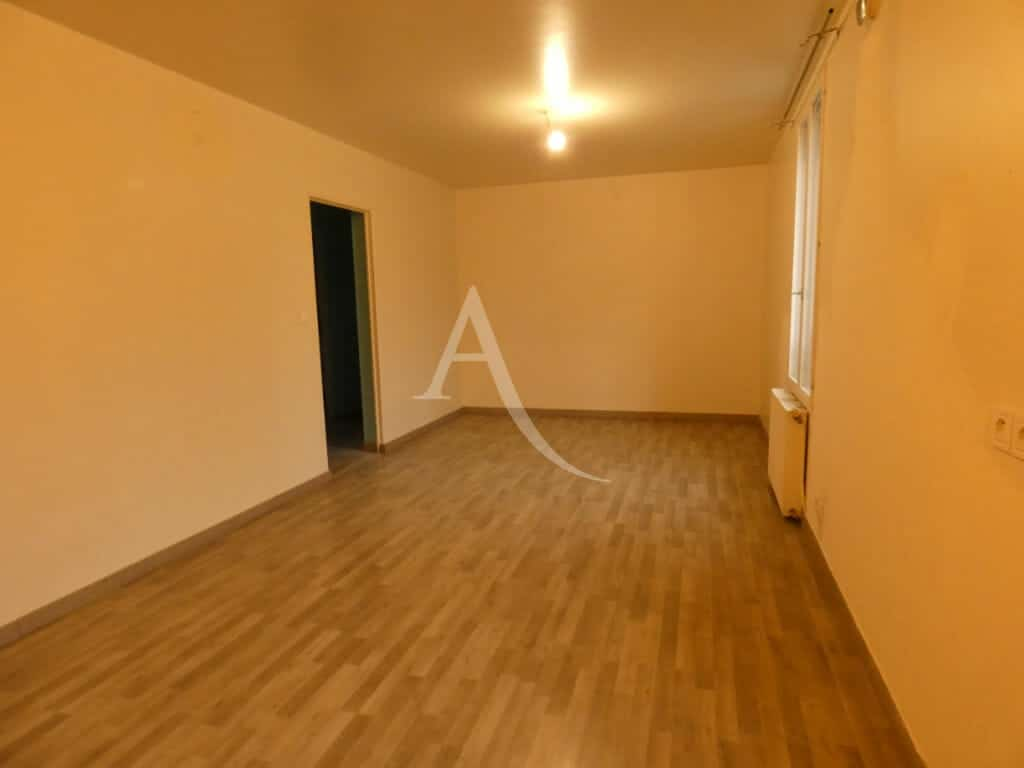 agence location immobiliere - appartement 3 pièces 52 m² - annonce 2728 - photo Im10