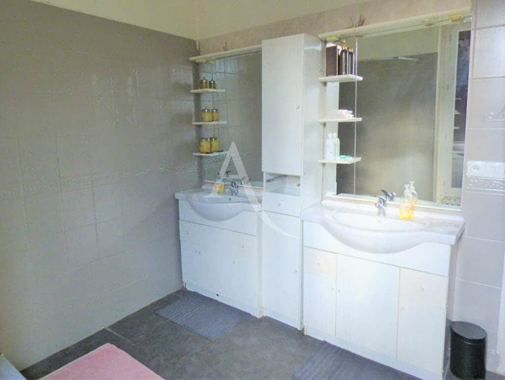 agence immobiliere 94 - maison 4 pièce(s) 163 m² - annonce 2746 - photo Im02