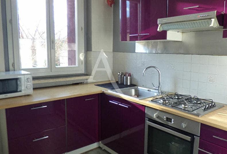 agence immobilière 94 - maison 4 pièce(s) 163 m² - annonce 2746 - photo Im03