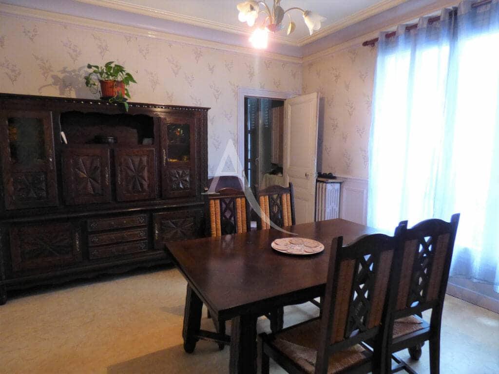 vente maison à maisons-alfort - 4 pièce(s) 163 m² - annonce 2746 - photo Im04 | agence valérie immobilier