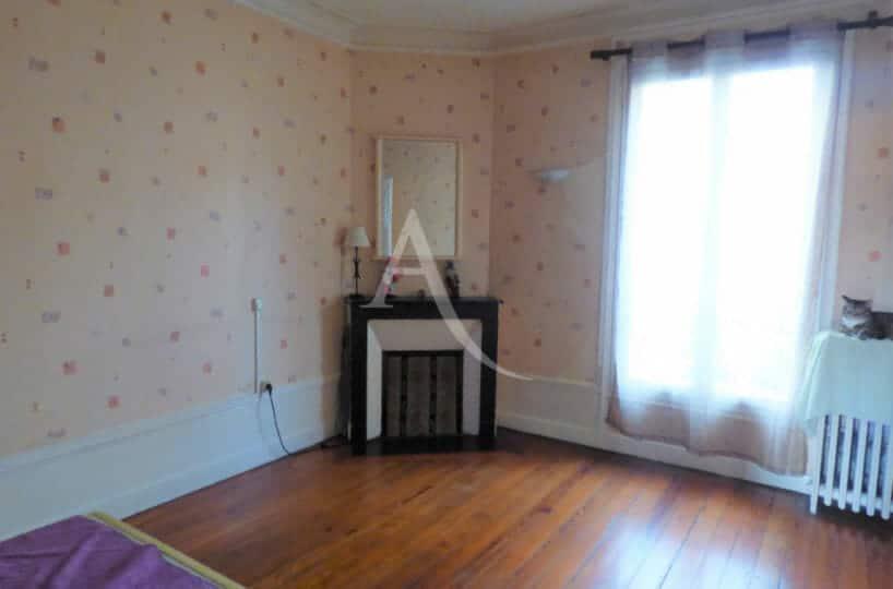 adresse valerie immobilier - maison 4 pièce(s) 163 m² - annonce 2746 - photo Im05
