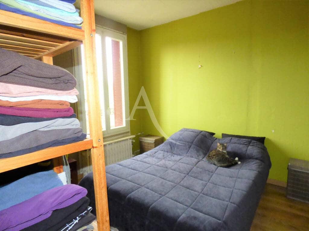 laforêt immobilier - maison 4 pièce(s) 163 m² - annonce 2746 - photo Im06 | agence valérie immobilier