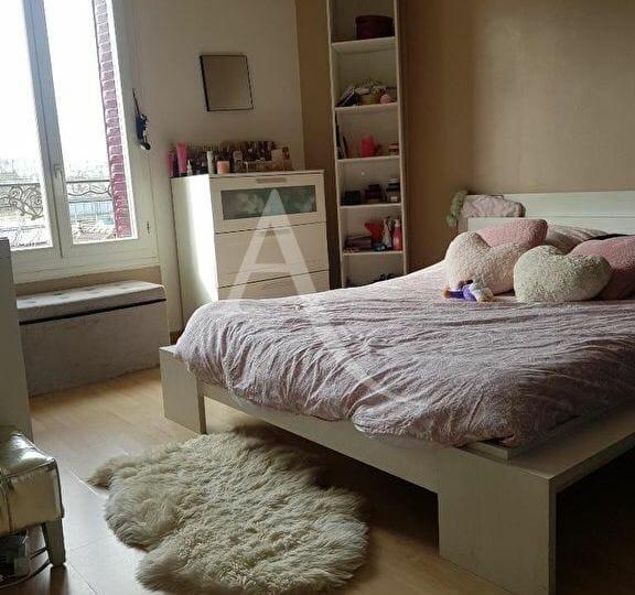 vente maison maisons-alfort - 4 pièce(s) 163 m² - annonce 2746 - photo Im07 | agence valérie immobilier