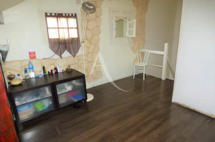agence location immobiliere - maison 4 pièce(s) 163 m² - annonce 2746 - photo Im08