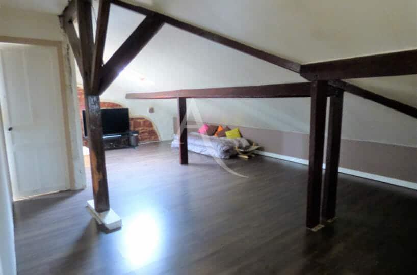 valerie immobilier maisons-alfort - 4 pièce(s) 163 m² - annonce 2746 - photo Im09