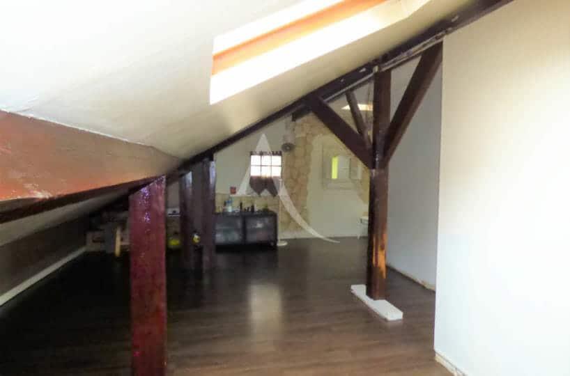 agence immobilière adresse - maison 4 pièce(s) 163 m² - annonce 2746 - photo Im10