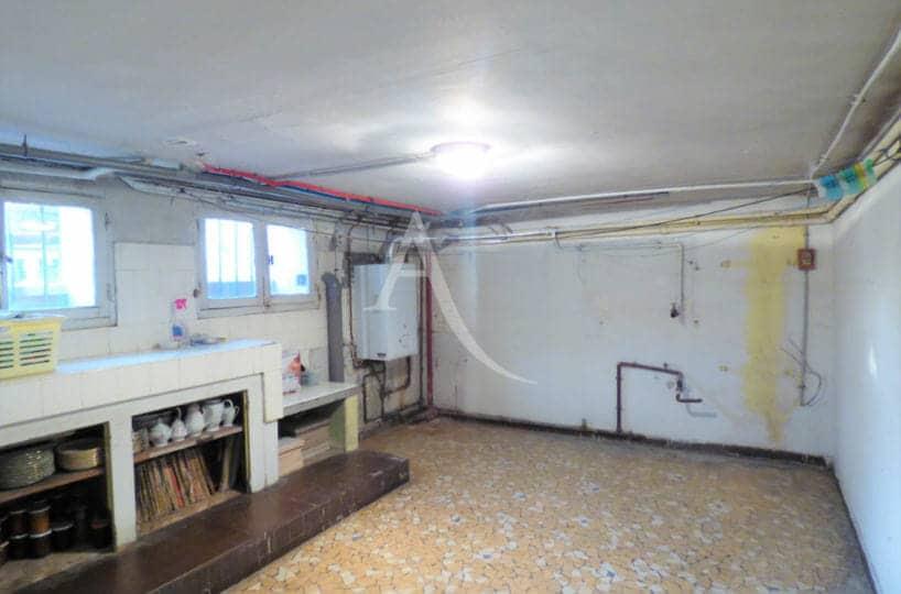 valerie immobilier - maison 4 pièce(s) 163 m² - annonce 2746 - photo Im13