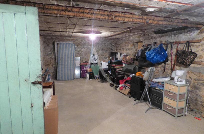 adresse valerie immobilier - maison 4 pièce(s) 163 m² - annonce 2746 - photo Im14