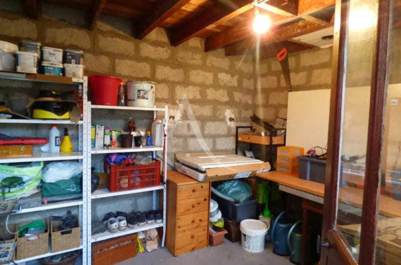 liste agence immobilière 94 - maison 4 pièce(s) 163 m² - annonce 2746 - photo Im16