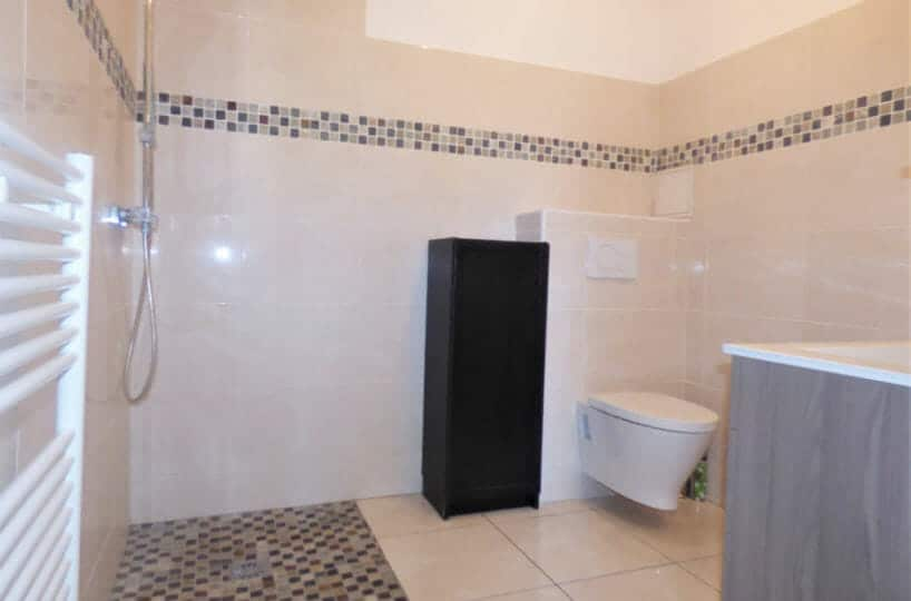 louer studio à maisons alfort - appartement 1 pièce(s) - annonce 2758 - photo Im04 | agence valérie immobilier