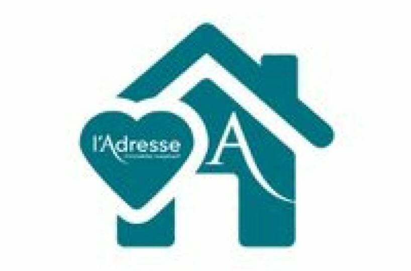 agence immobiliere 94 - appartement 1 pièce(s) - annonce 2758 - photo Im06