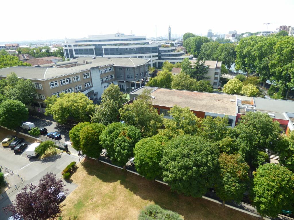valerie immobilier maisons-alfort - appartement 4 pièce(s) 72.9 m² - annonce 2772 - photo Im01